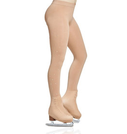 Mondor Adult Tights 912