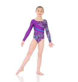 Mondor Leotard de Gymnastique  47873