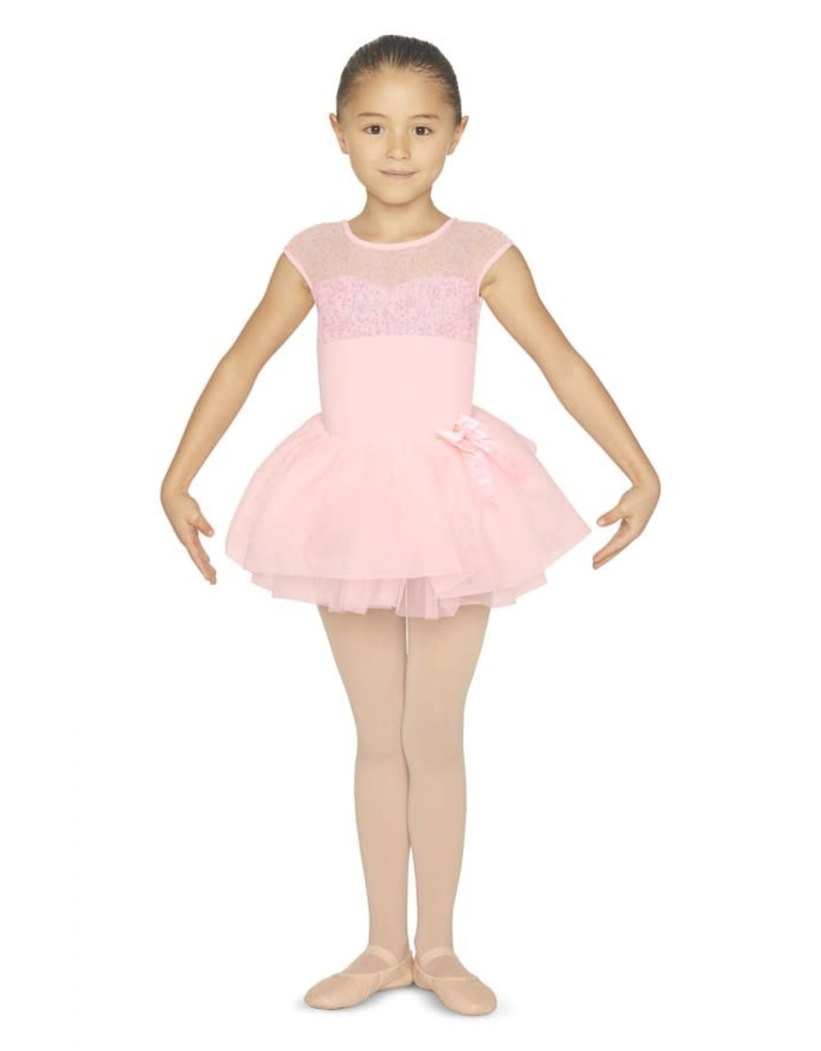 Mirella Kid Skirt Bloch CR4841