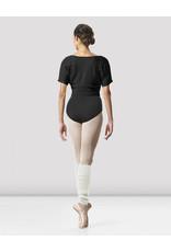 Bloch Short sweater style Z5522