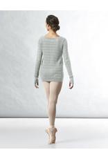 Bloch Sweater style Z5529