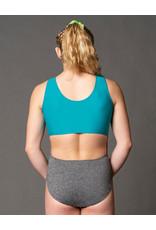 Motionwear Gym 1695