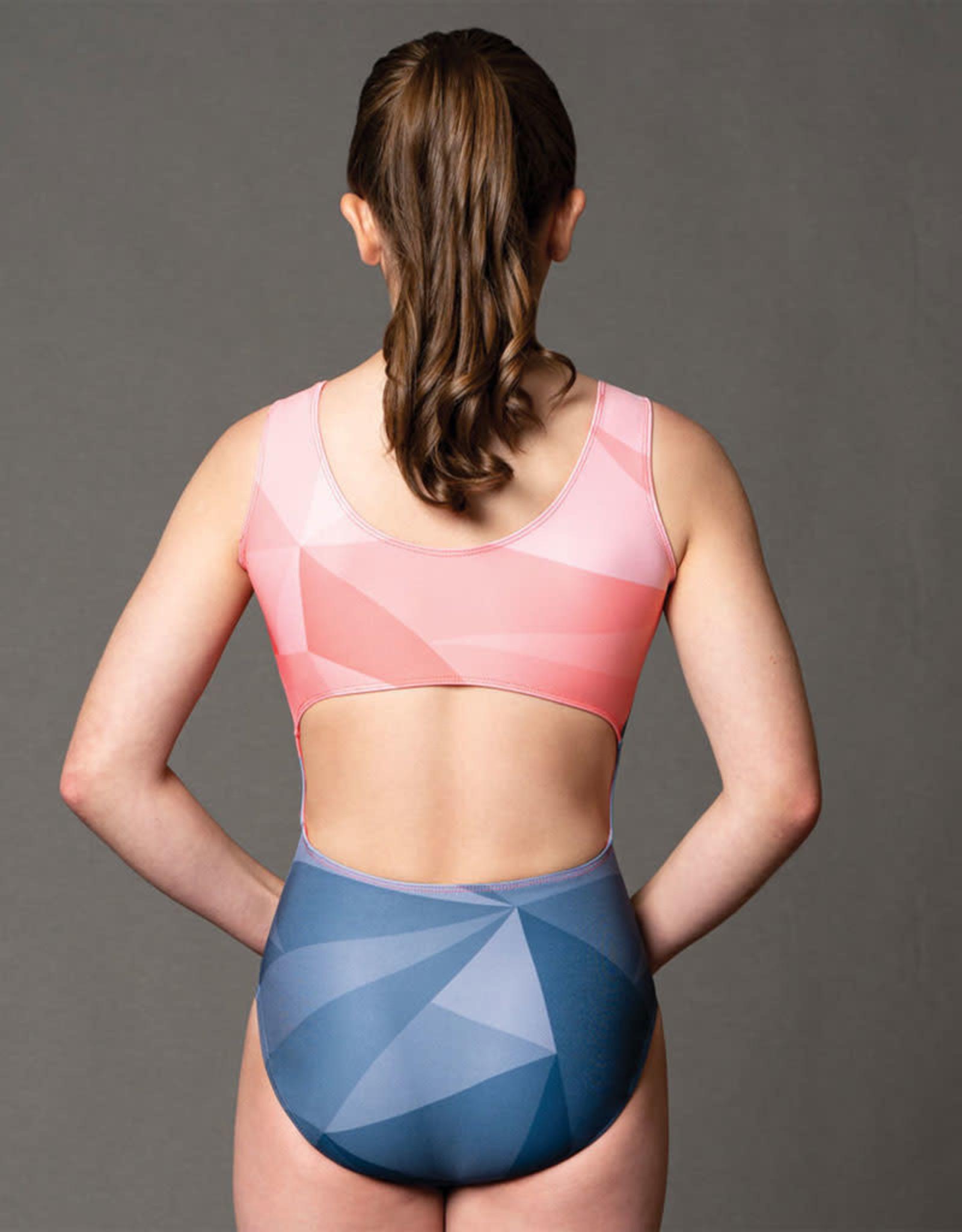 Motionwear Gym 1706