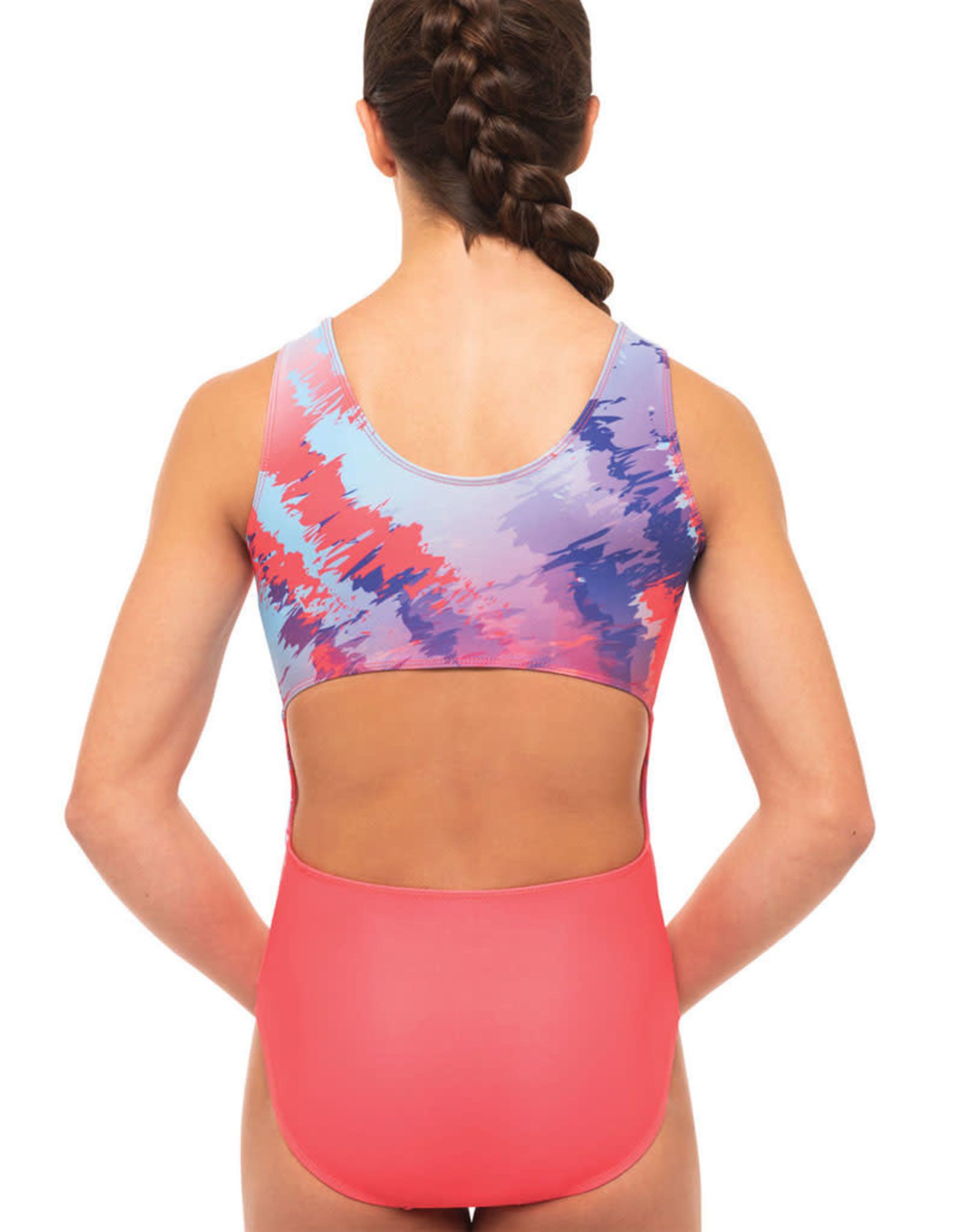 Motionwear Gym style 1354