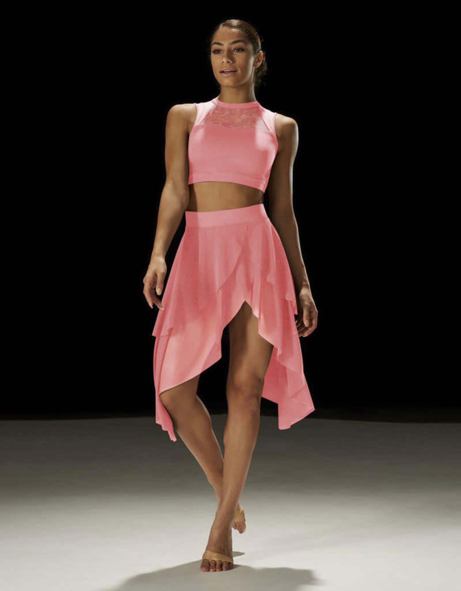 Mirella Skirt MS117