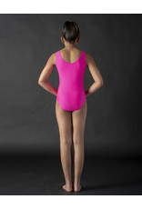 Motionwear Leotard Gymnastique 1701