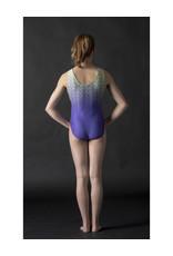Motionwear Leotard Gymnastics 1913