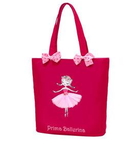 sassi designs Bag PRB-03