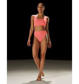 Mirella Dance top M7044LM