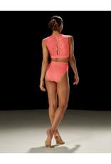 Mirella Top de danse M7044LM
