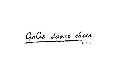 Go G0  Dance