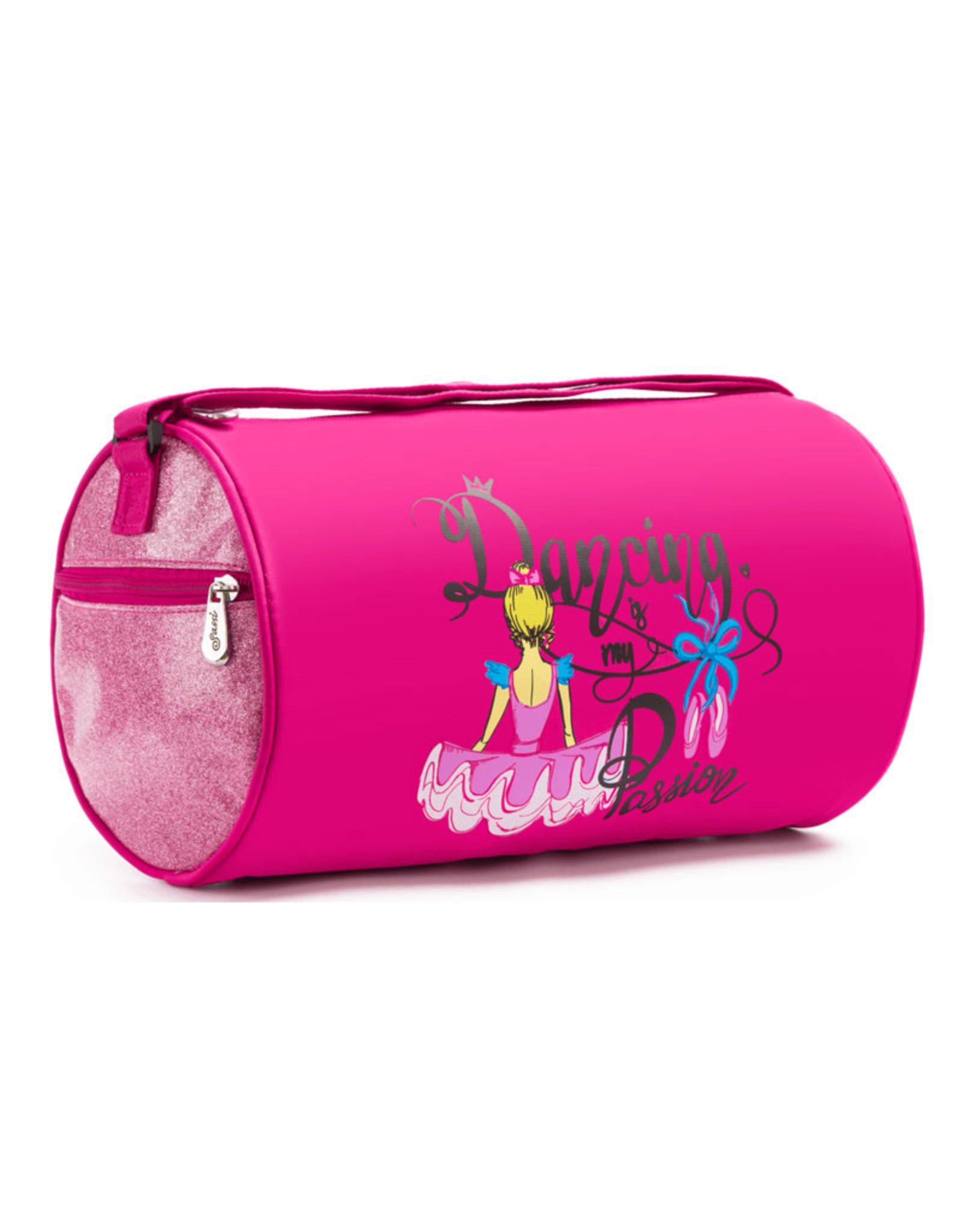 sassi designs Bag DMP-05