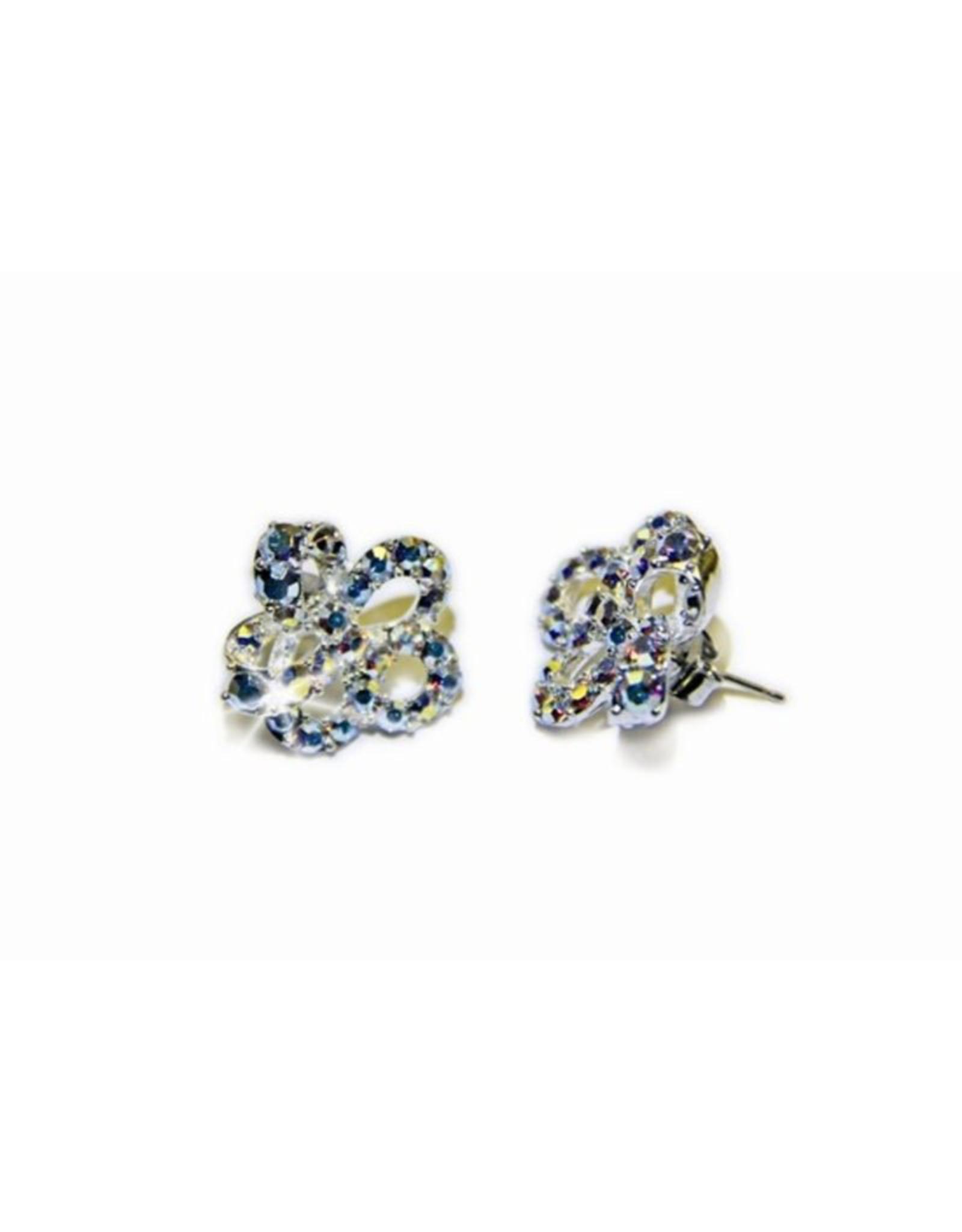 FH2 Earrings EA0090