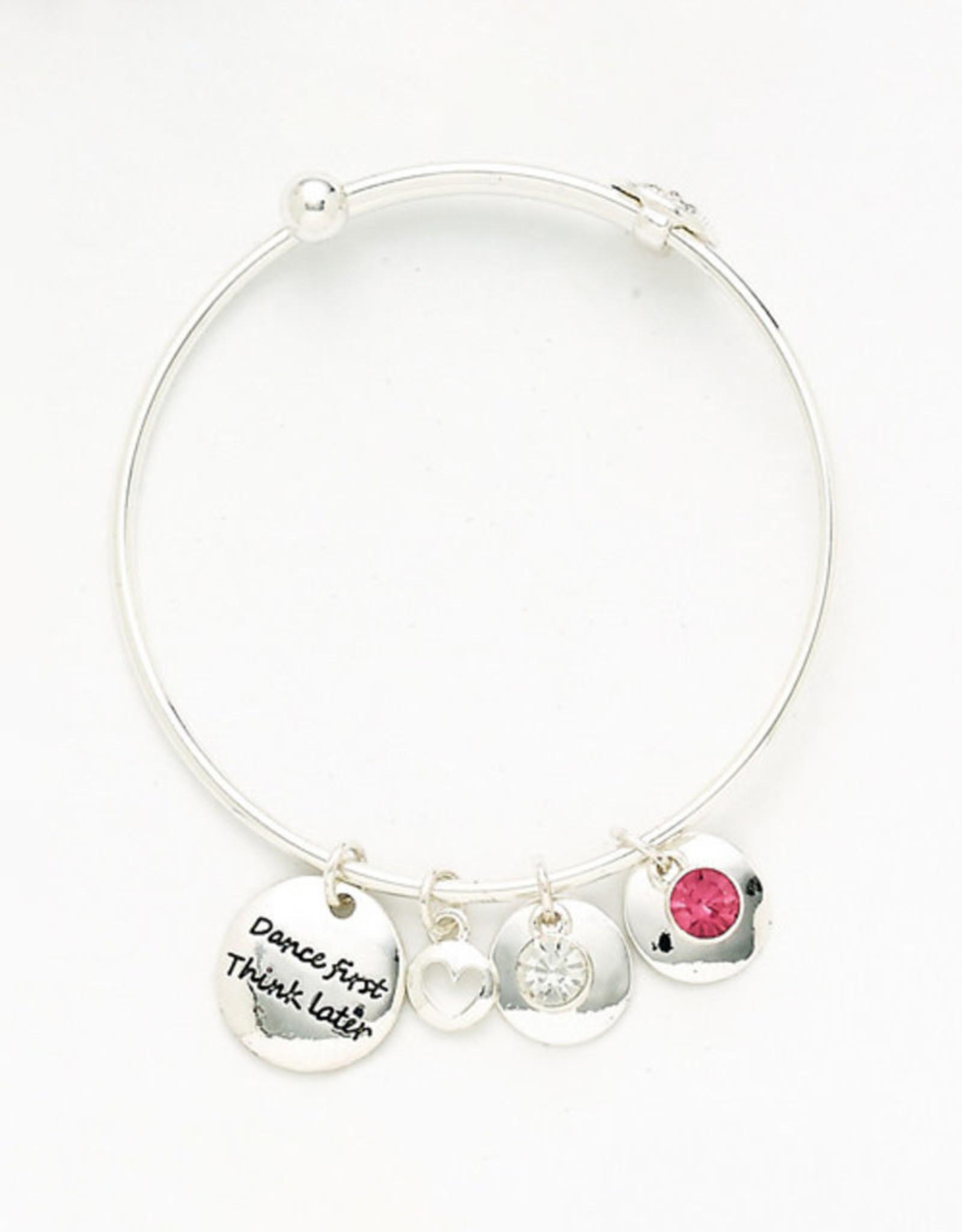 Bracelet 2751
