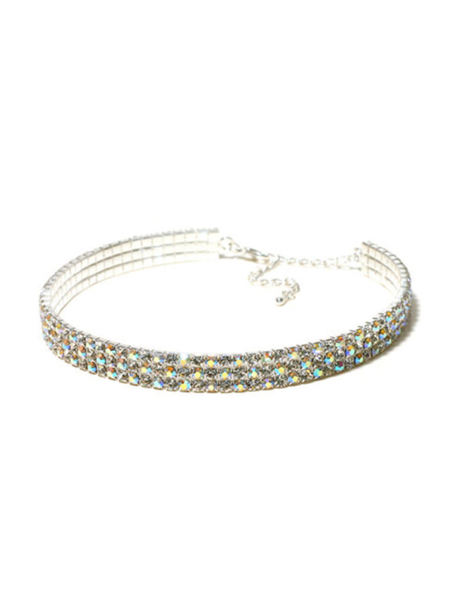 FH2 Necklace AZ0026