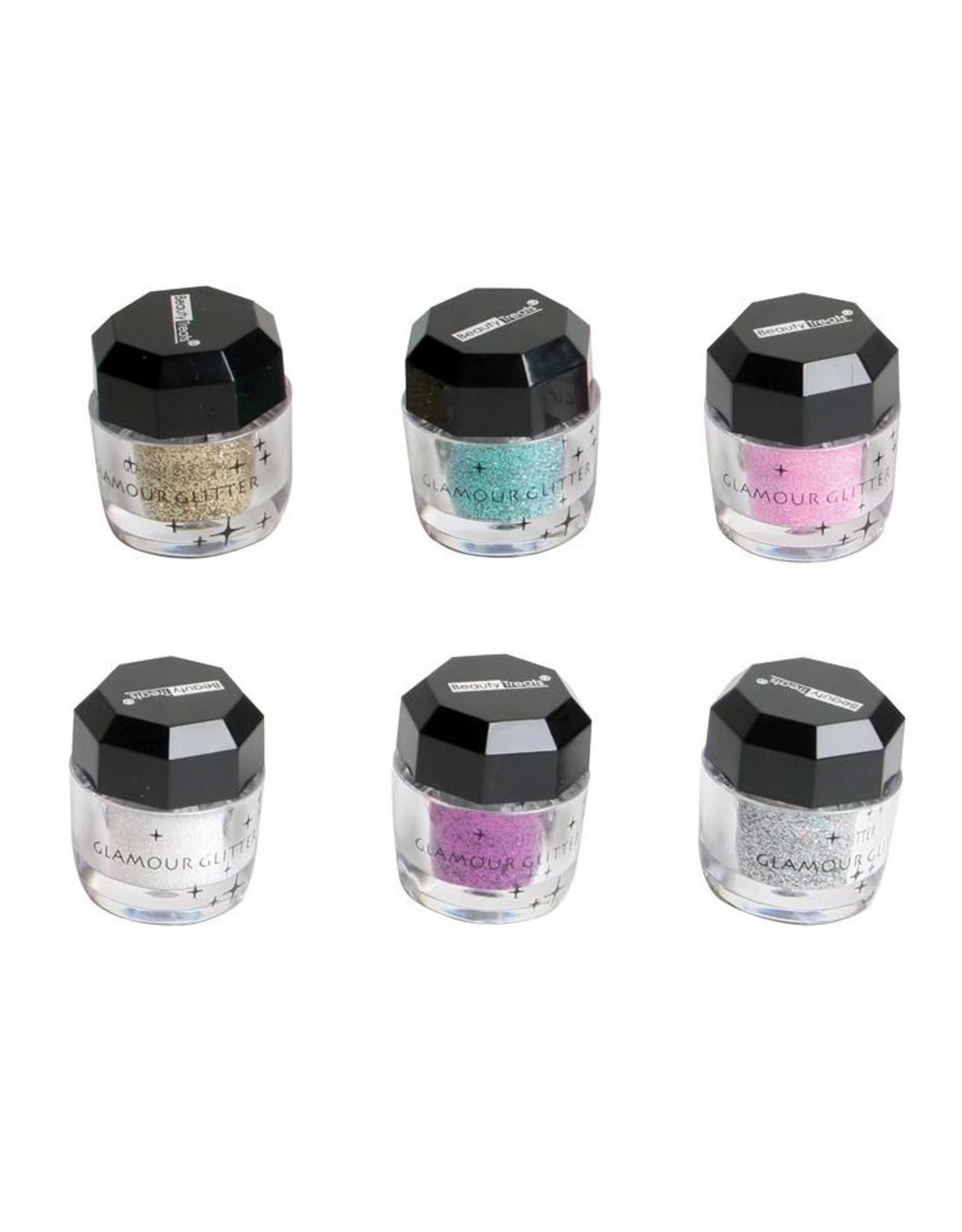 Dasha Glamour glitter 326