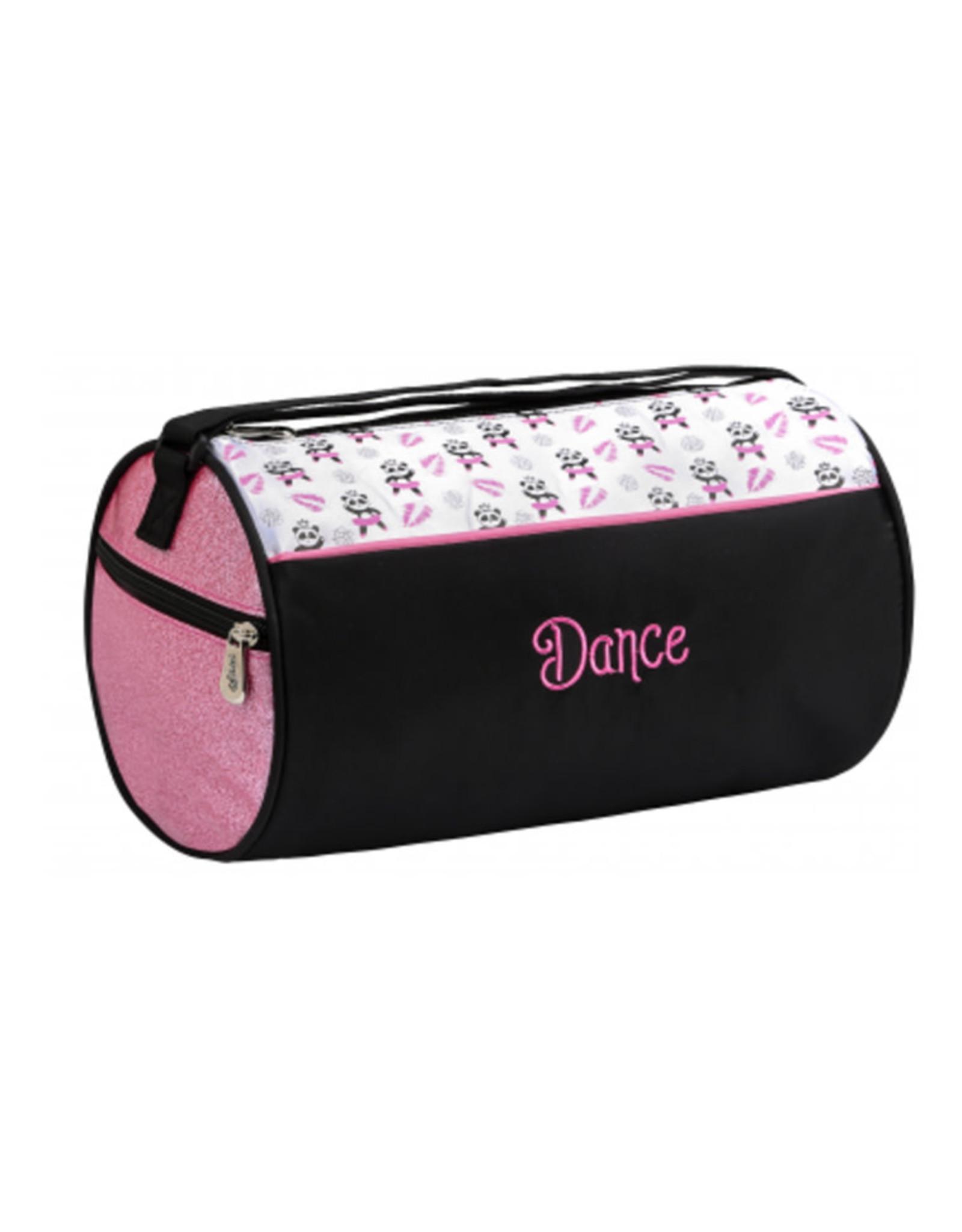 Sac danse PAN-02