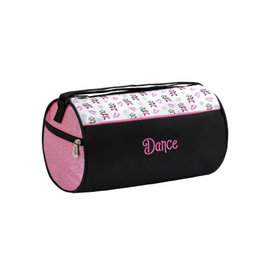 Bag dance PAN-02