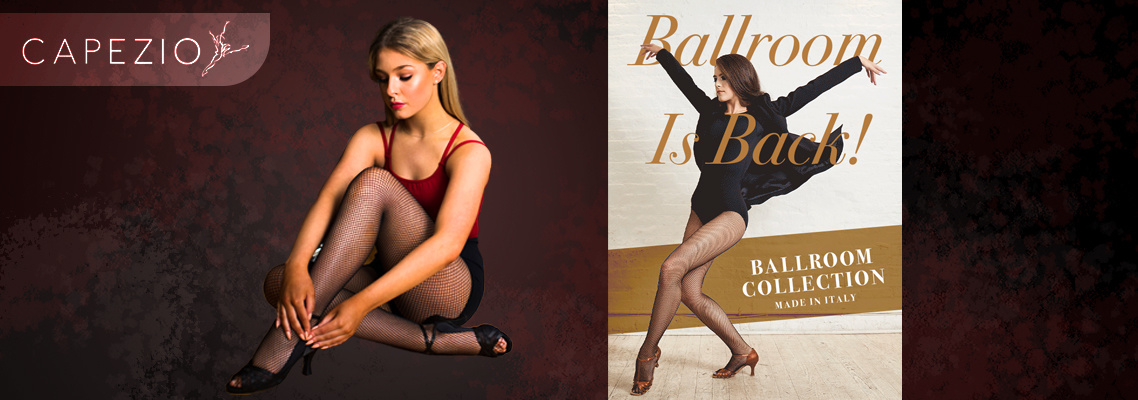 header-ballroom-collection