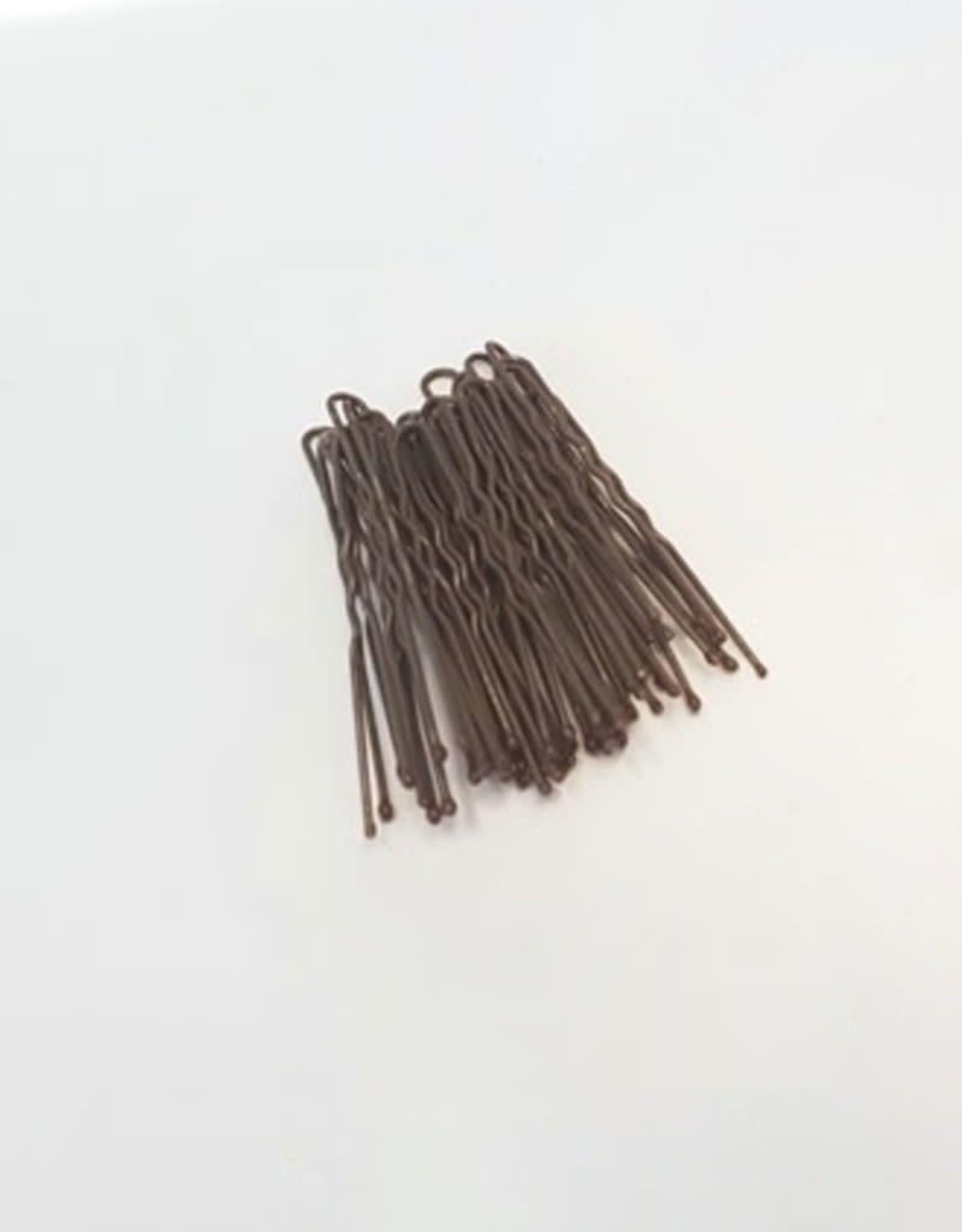 FH2 Hairpins AZ0029