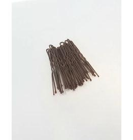 FH2 Epingles a cheveux AZ0029