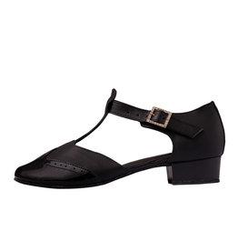 Shoe 5010-11