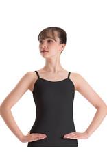 Motionwear Undershirt 3503 enfant