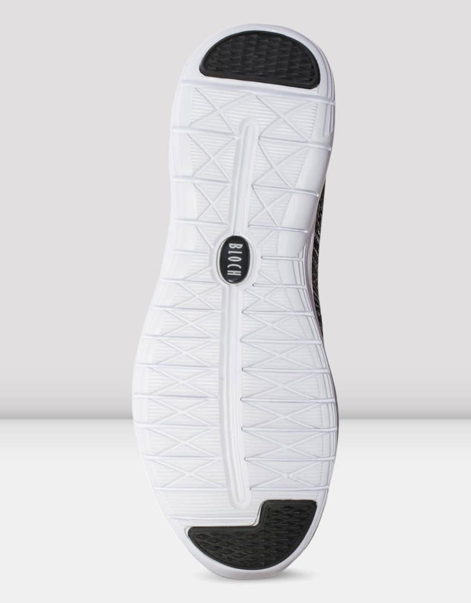 Bloch Sport shoes Bloch Omnia S0926L