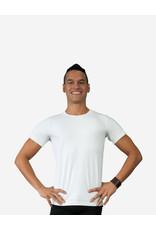 Sansha Sweater  Stuart H3051C