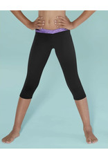 Bloch Legging BM260P