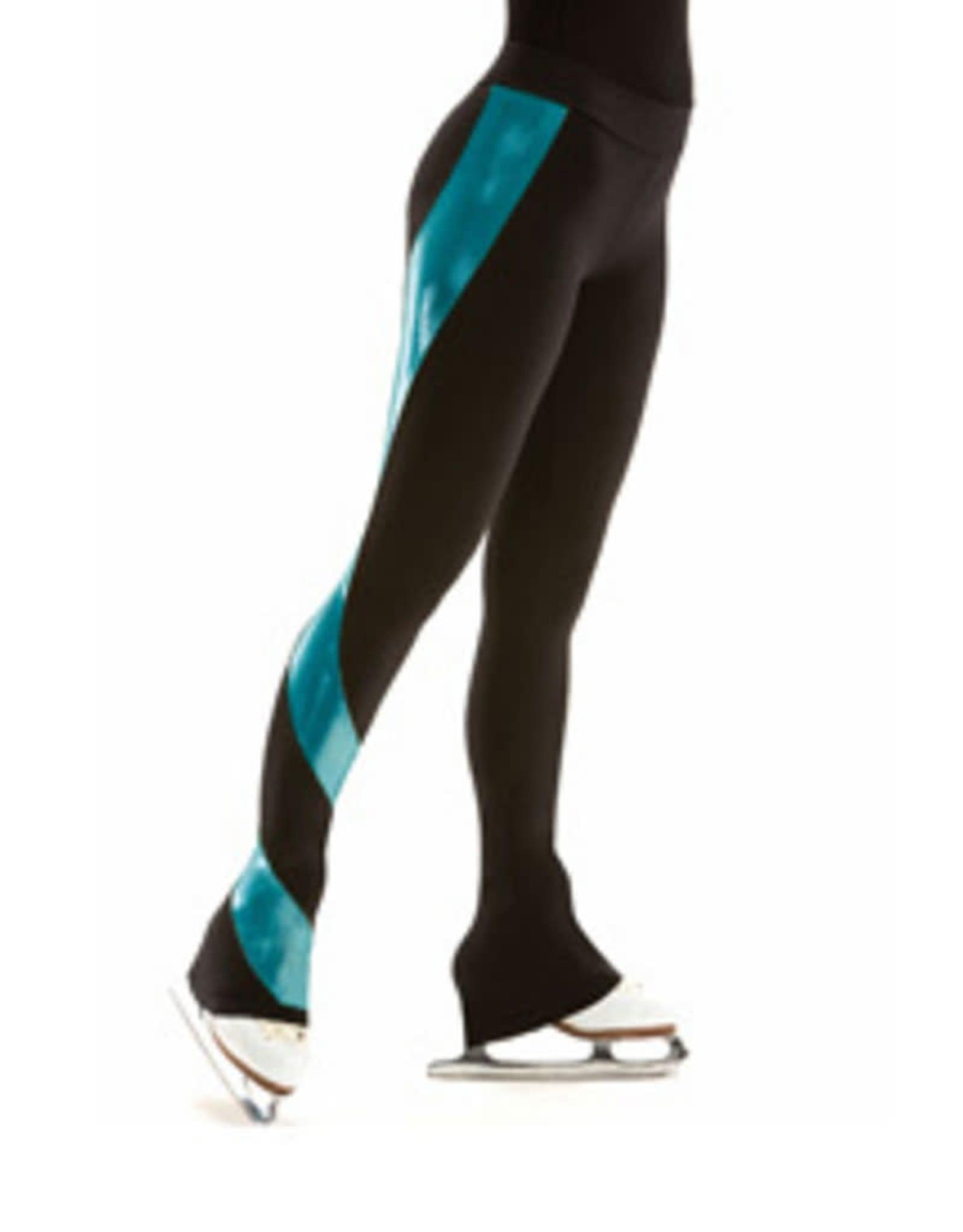 Motionwear Skating Pants 7514