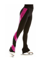 Motionwear Kids Skating Pants 7514