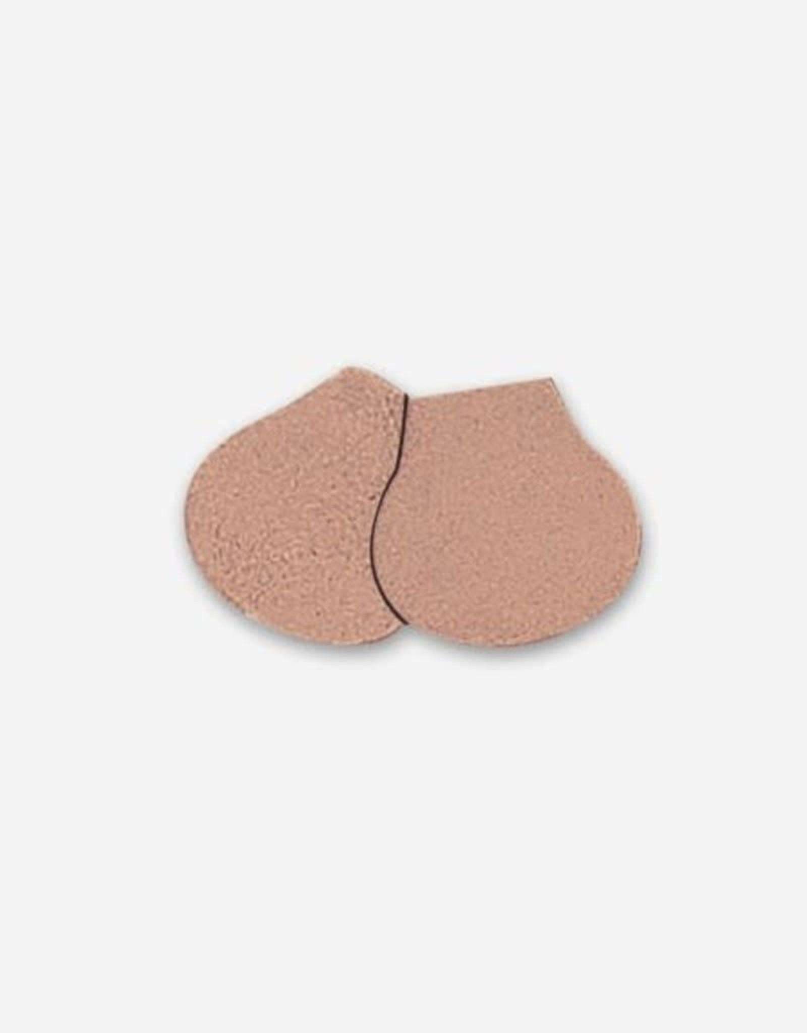 Sansha Leather Protection Satin LTK