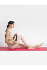 Capezio rouleau de massage BH1531