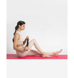 Capezio Massage Roller BH1531