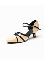 Sansha Dance Shoes Famosa