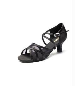 Sansha Dance Shoes Flashdanz