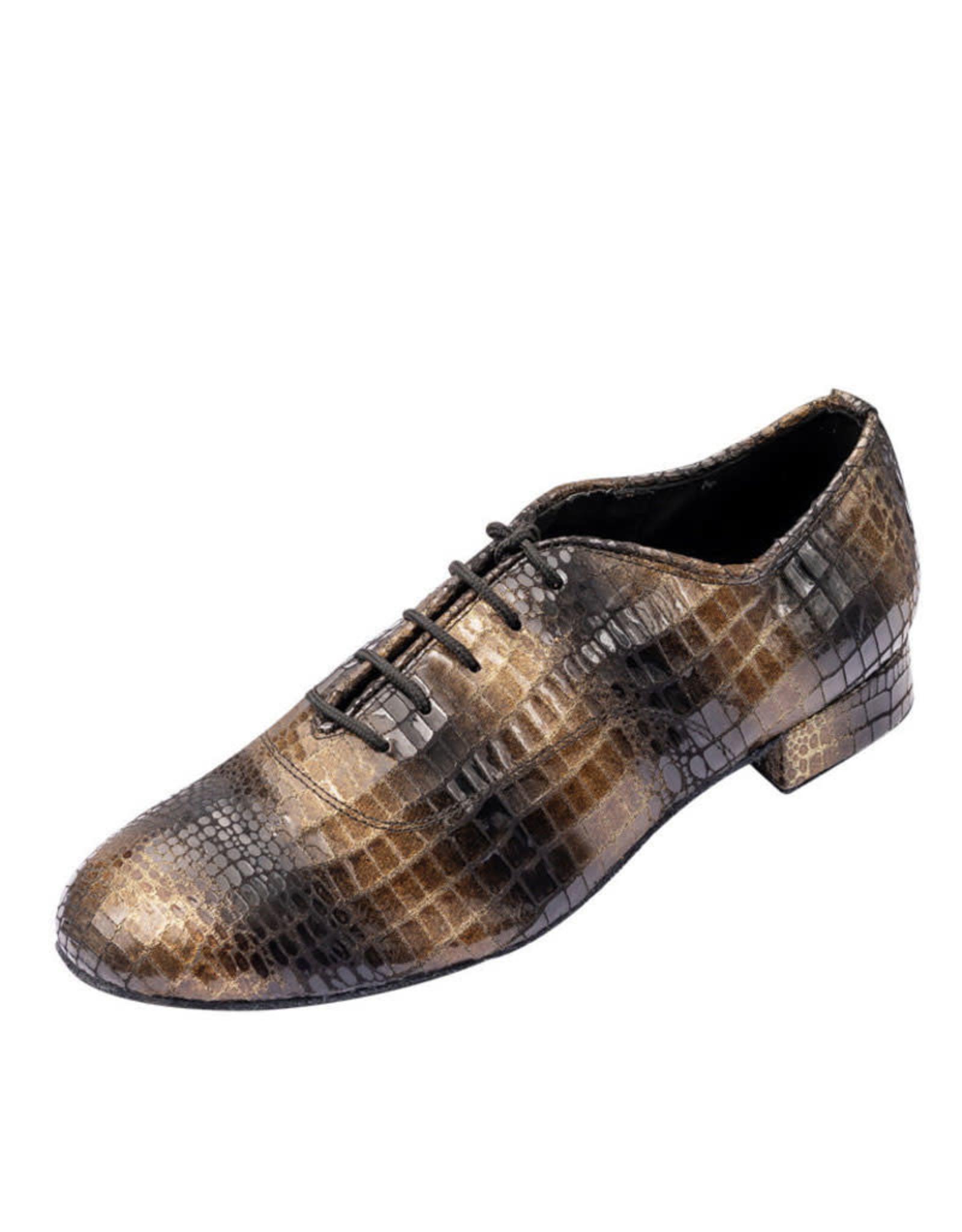 Go G0  Dance Shoes GO6016