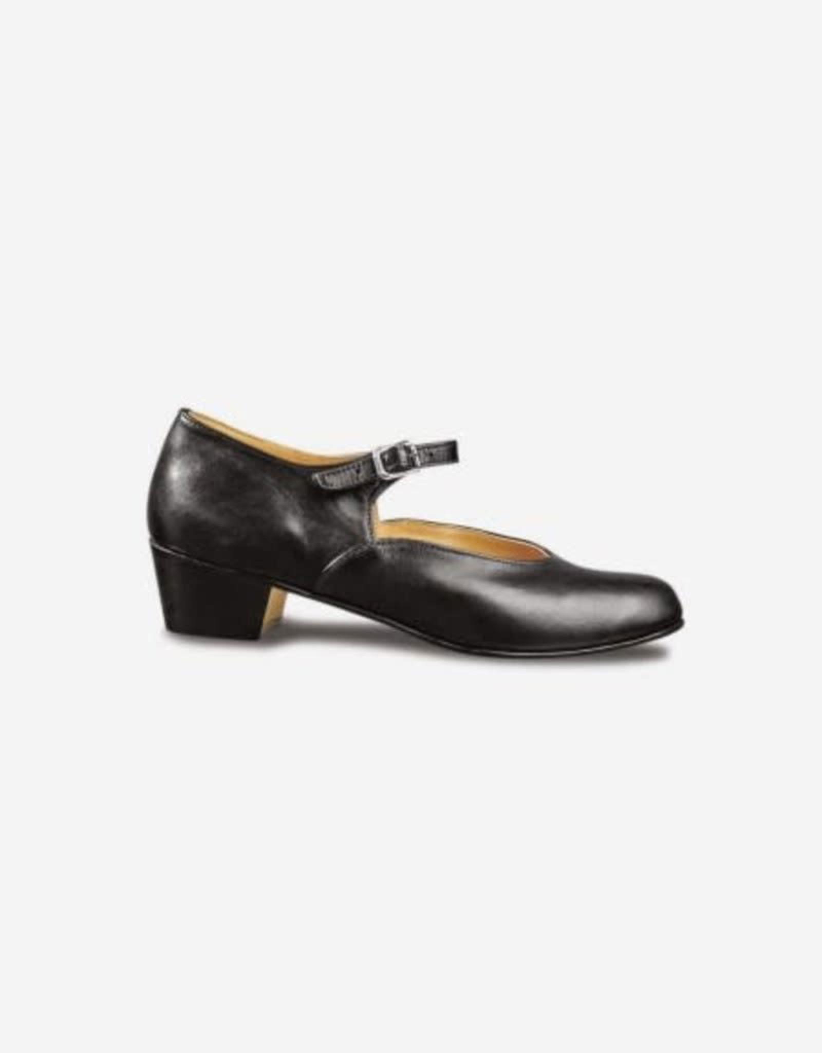 Sansha Shoes Volga CL02