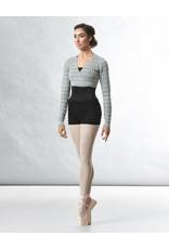 Bloch Shorts style R5504
