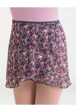 Body Wrappers Skirt 980