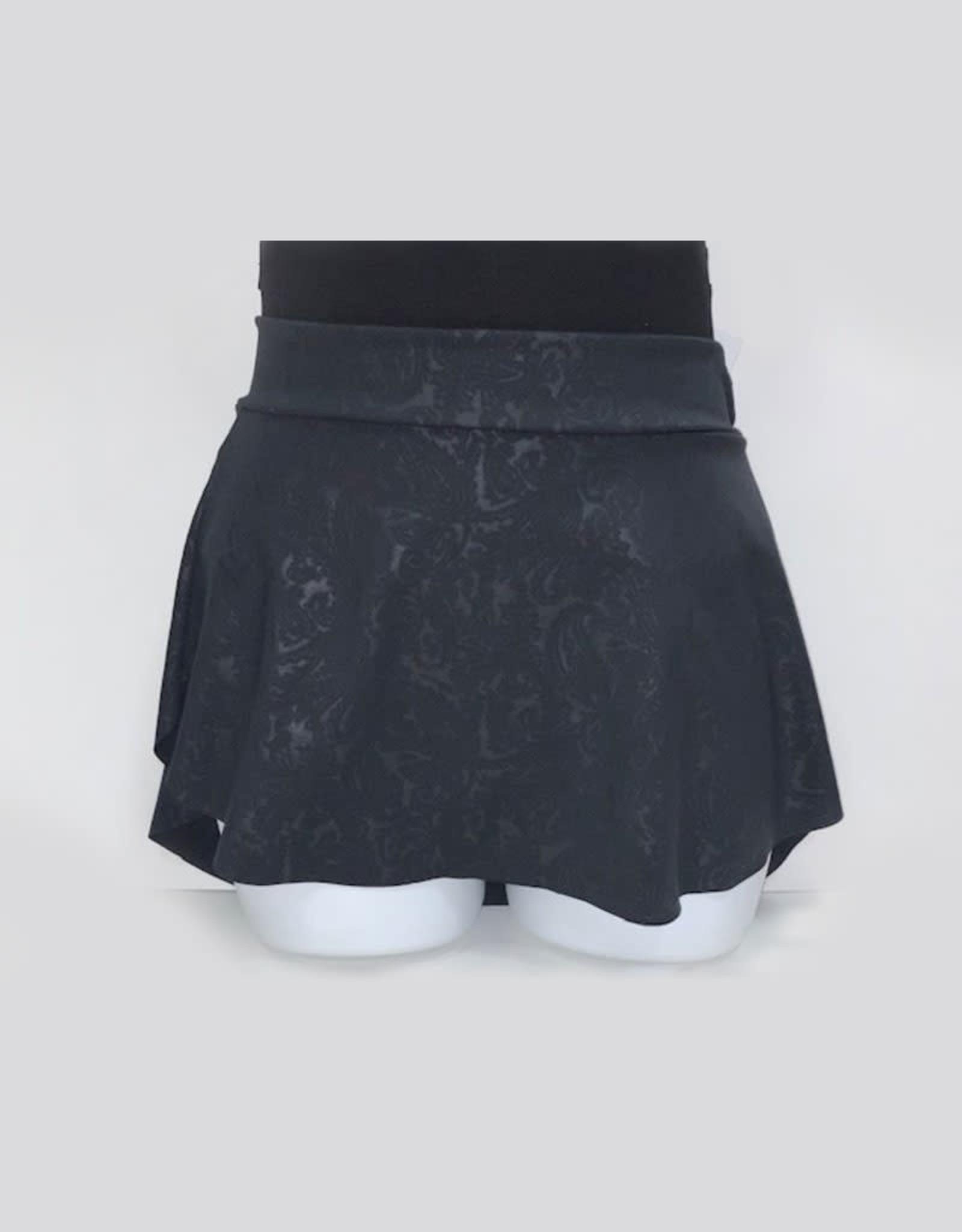 Motionwear Ballet skirt 1236