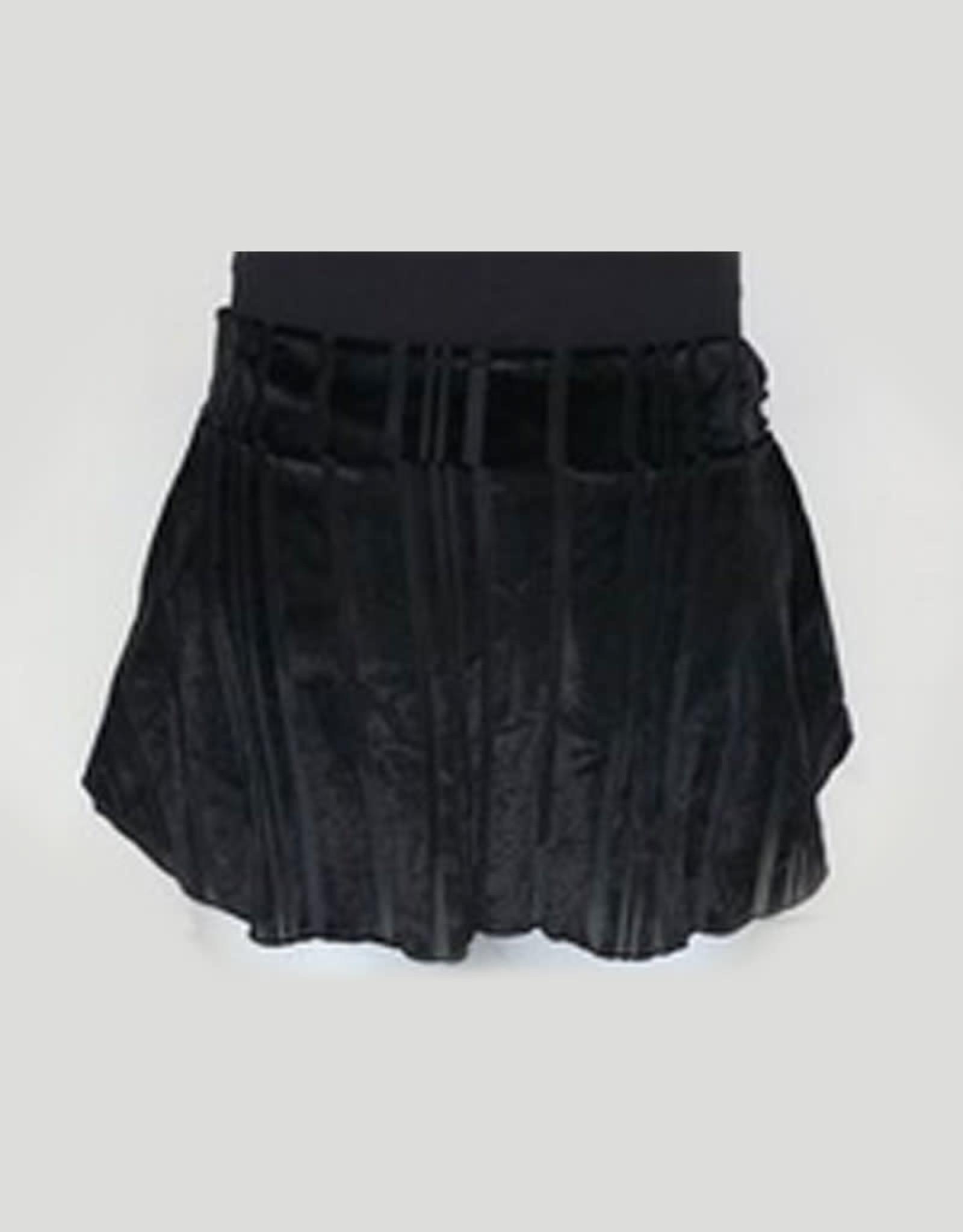 Motionwear Jupe style 1045