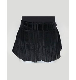 Motionwear Skirt style 1045
