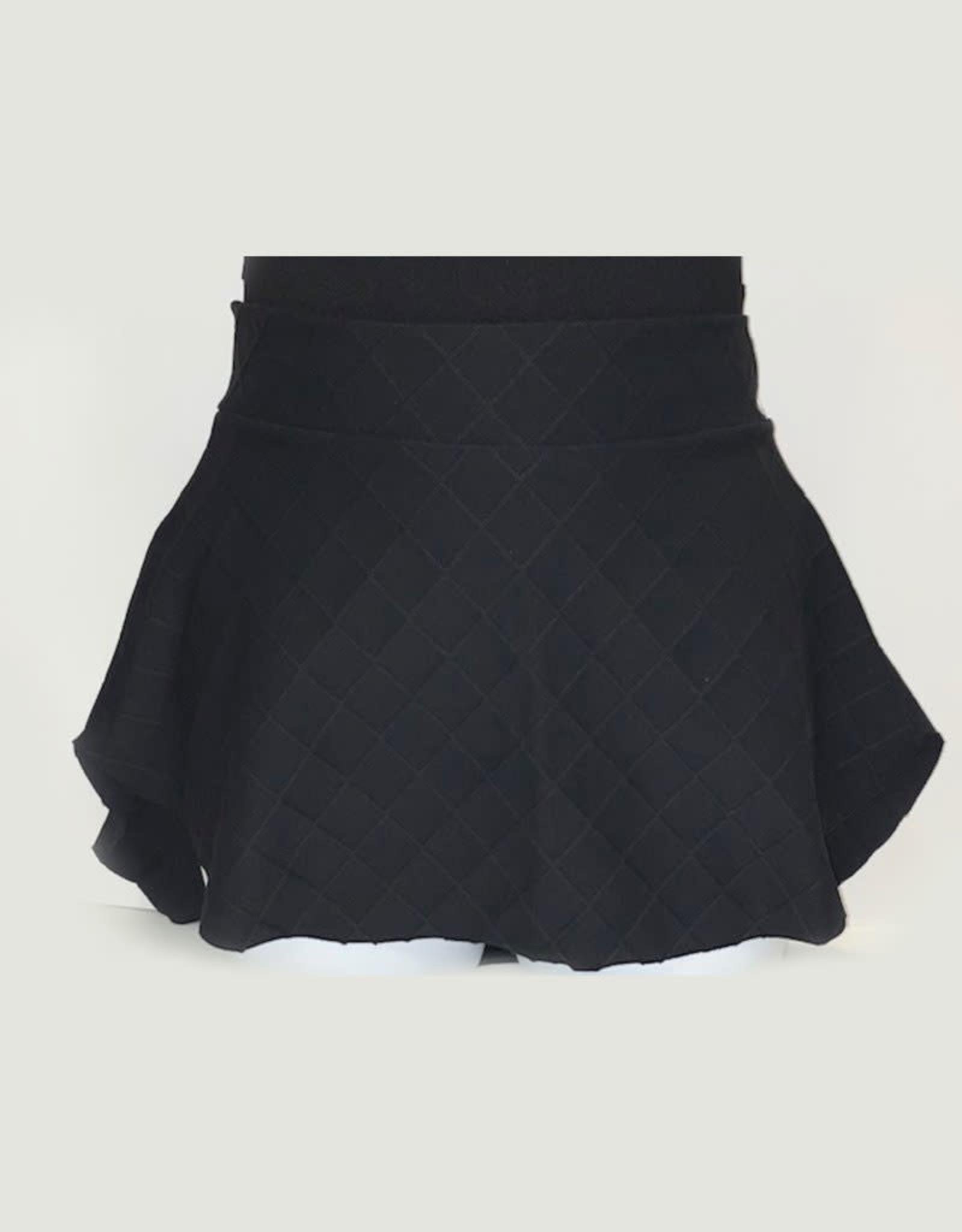 Motionwear Skirt style 1236