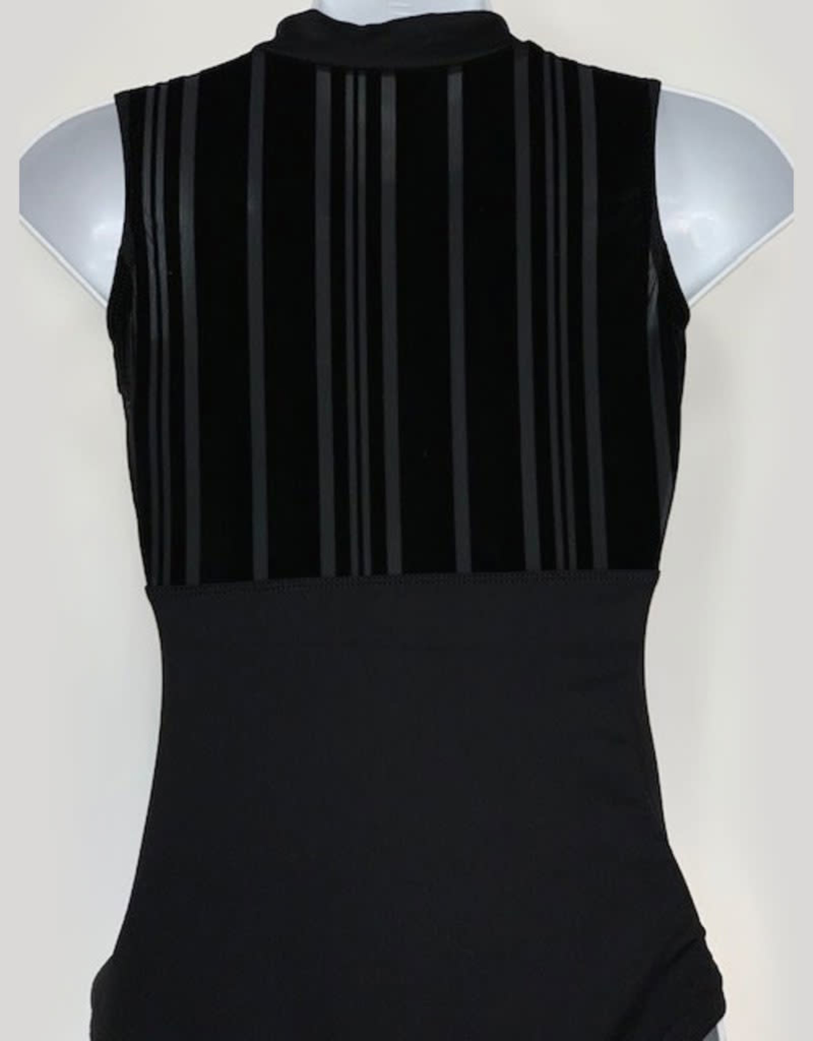 Motionwear Leotard style 2464