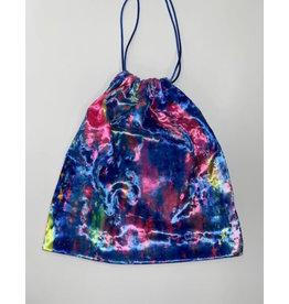 Motionwear sac de Gym 976