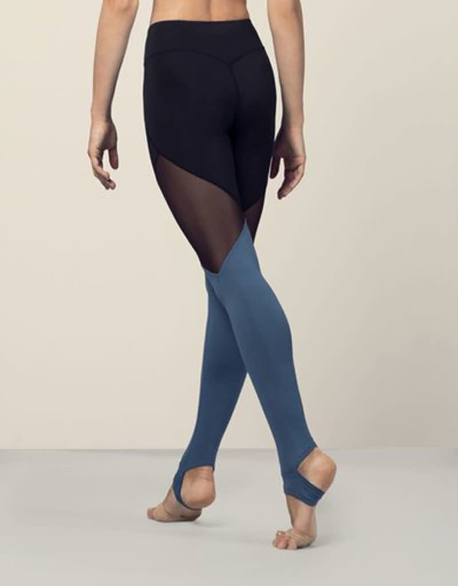 Bloch Legging FP5196