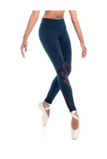 Sodanca legging RDE-1970ME