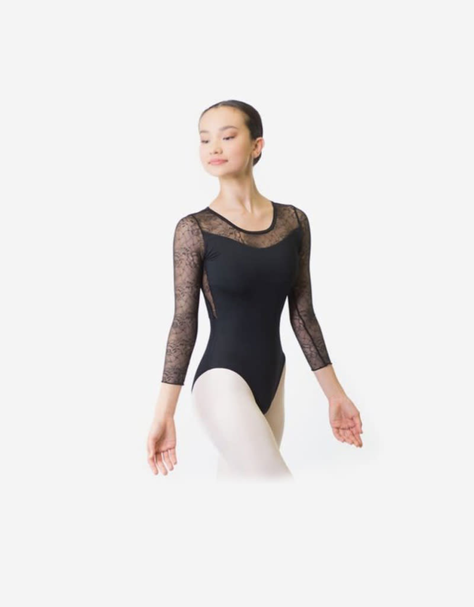 Sansha leotard Madison